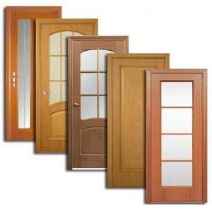 Двери, дверные блоки Курагино