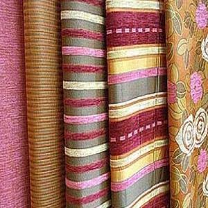 Магазины ткани Курагино