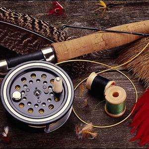Охотничьи и рыболовные магазины Курагино