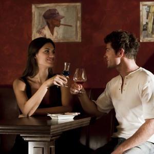 Рестораны, кафе, бары Курагино