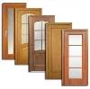 Двери, дверные блоки в Курагино