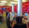 Интернет-кафе в Курагино