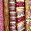 Магазины ткани в Курагино
