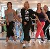 Школы танцев в Курагино