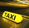 Такси в Курагино