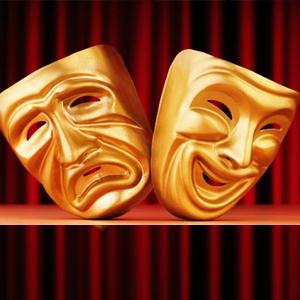 Театры Курагино