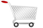 Магазин Хозяюшка - иконка «продажа» в Курагино